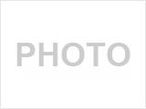 Фото  1 Керамическая черепица от компаниии Киор 116303